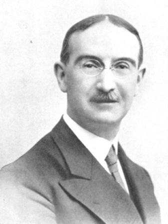 Paul Collart