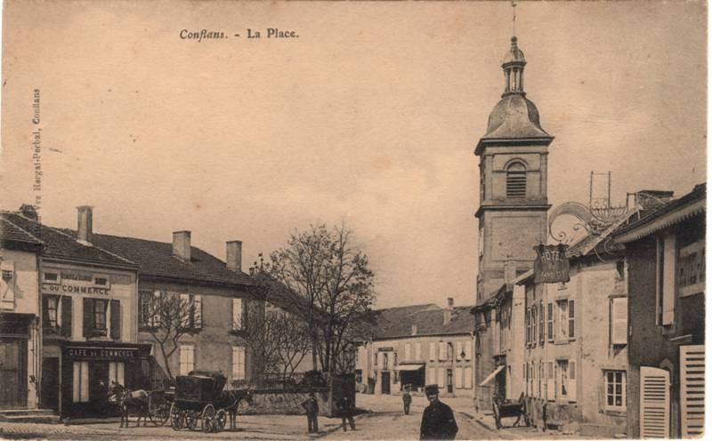 conflans 3