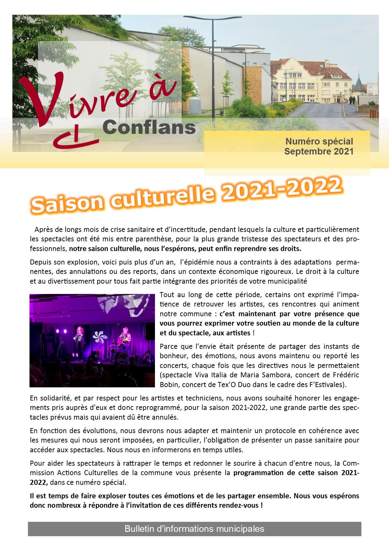 vac_sept_2021_saison_culturelle_1