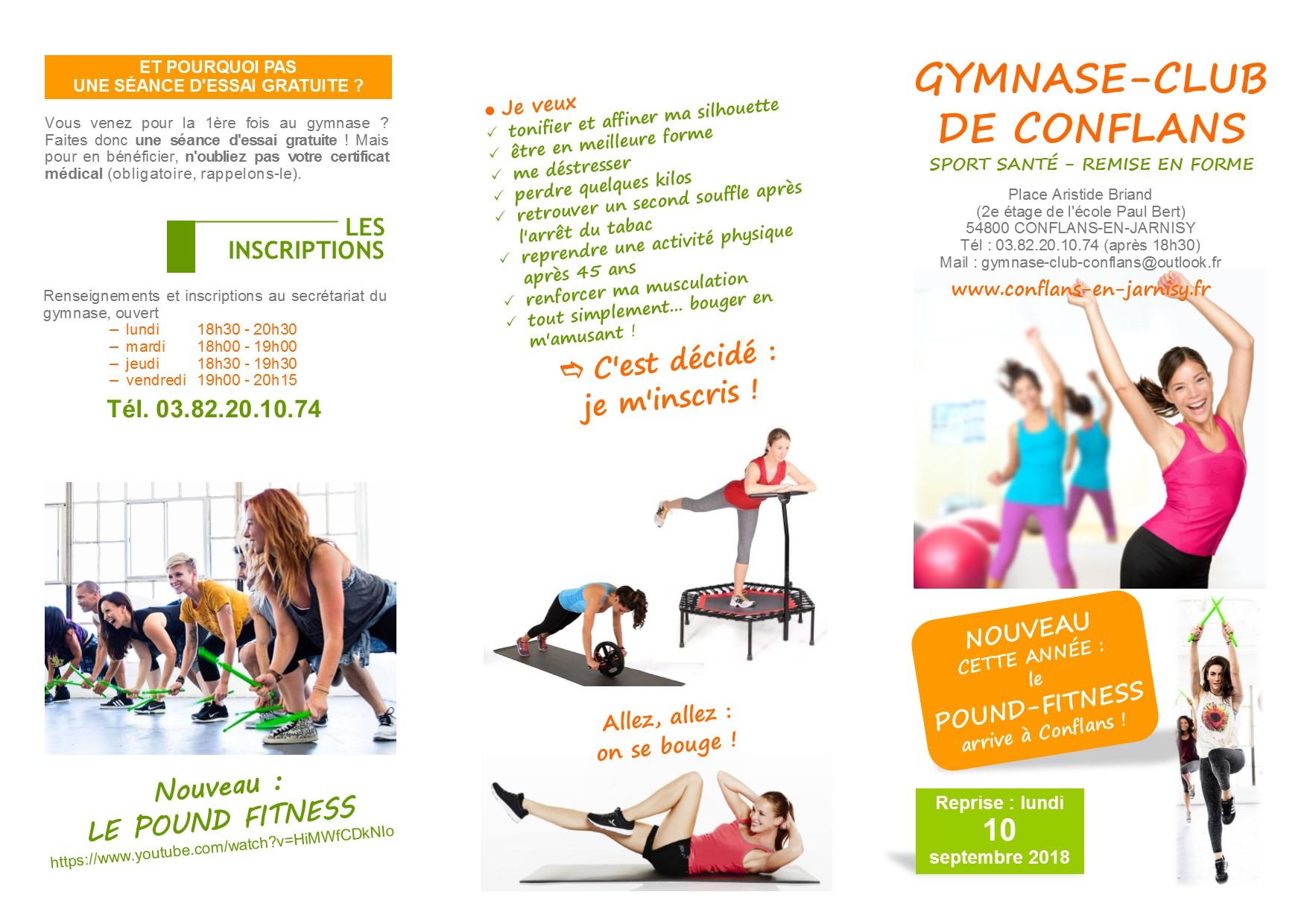 salle de fitness 1