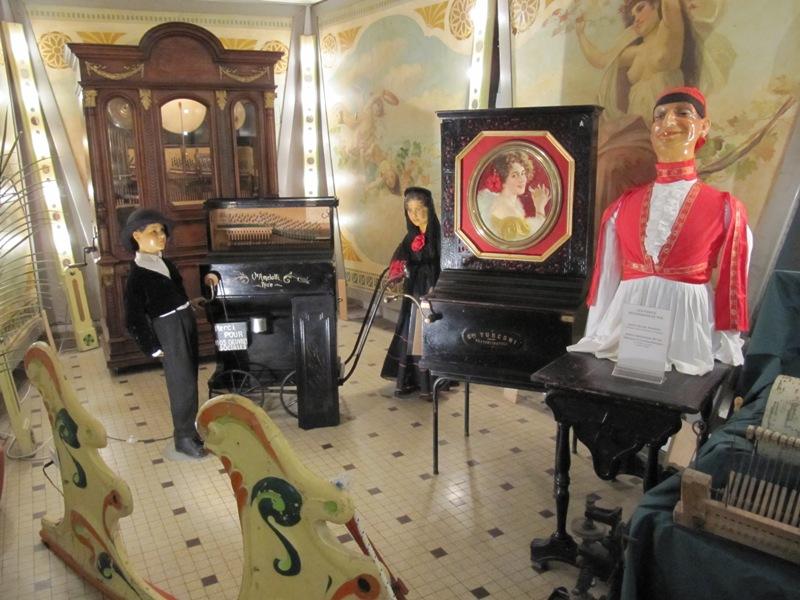 03 - Salle pianos Mec