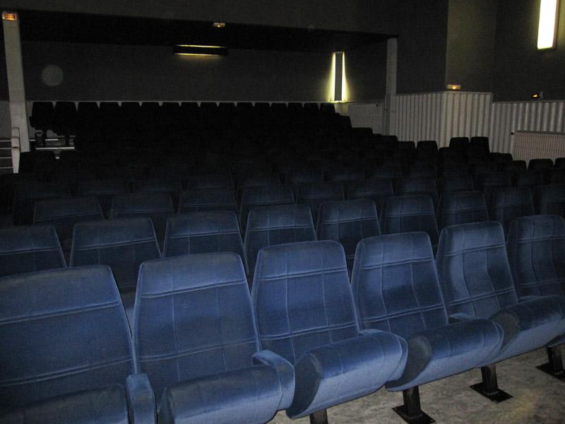 salle_cinema